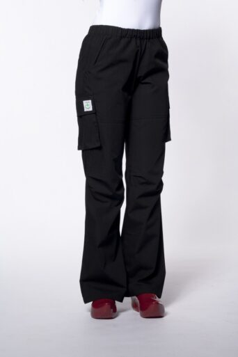 Women's Cargo Pants - Position 1