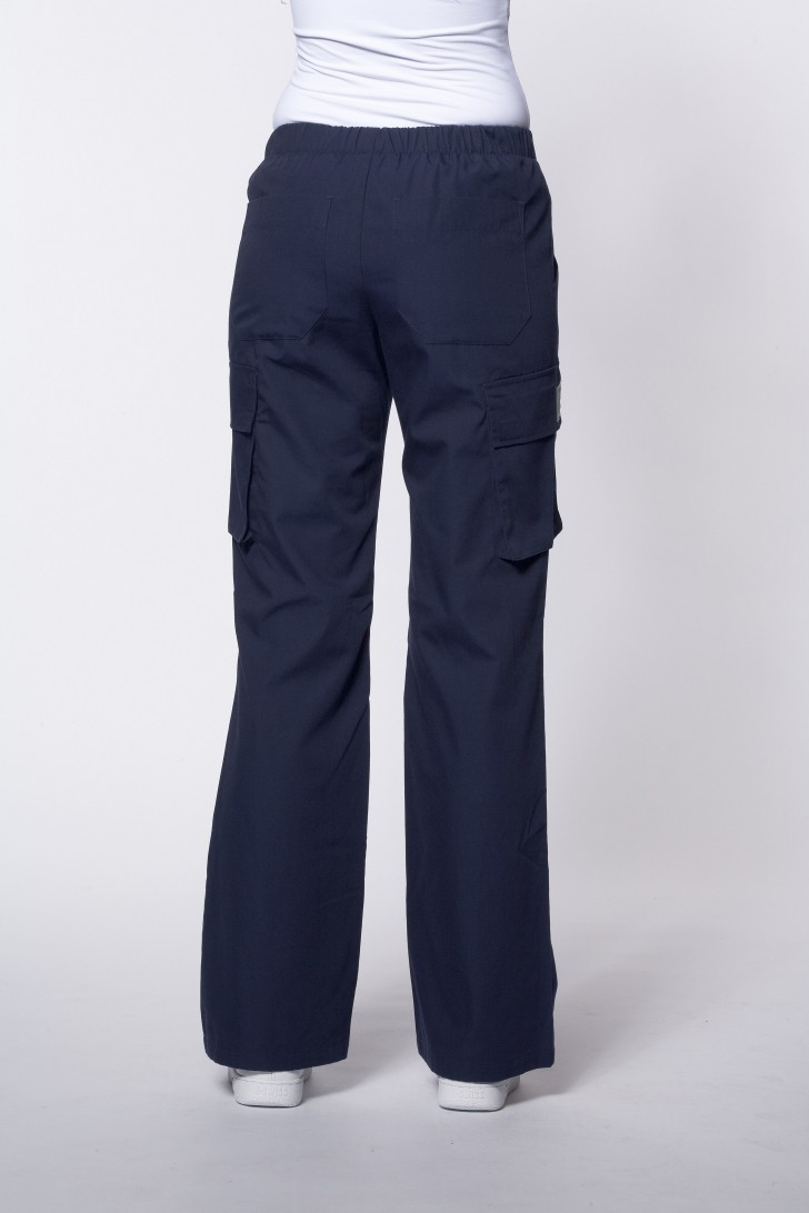 Lastest Eight Pocket Cargo Pant  Constructed With Smoothbuttough Cotton Twill  While Two Side Tool Pockets And A Sewnin Kill Switch Loop Offer Convenient Storage Options Fleece Jean For Women And Men