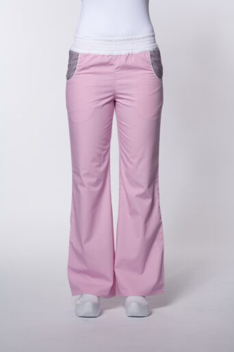 Women's Monaco Pants - Position 3