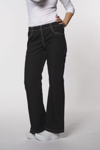 Women's Tick Tock Pants - Position 1
